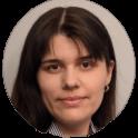 Anastasiia Pika, PhD